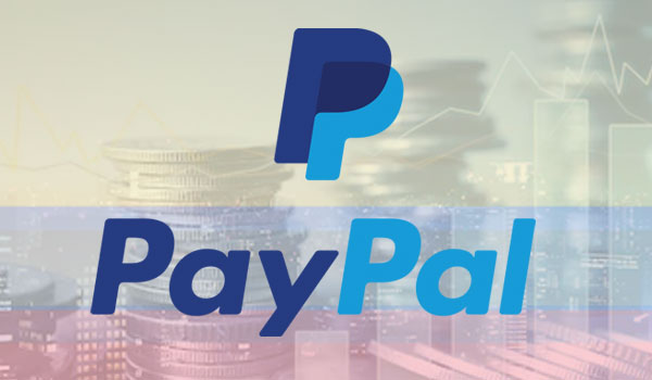 paypal bancolombia